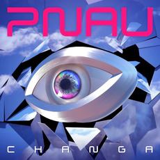 Changa mp3 Album by Pnau