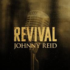 Revival mp3 Album by Johnny Reid