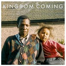 Kingdom Coming mp3 Album by Emeli Sandé