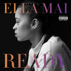 Ready mp3 Album by Ella Mai