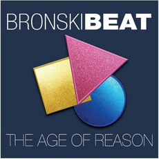The Age of Reason mp3 Album by Bronski Beat