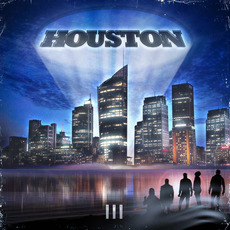 III mp3 Album by Houston