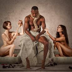 No Shame mp3 Album by Hopsin