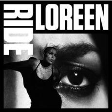 Ride mp3 Album by Loreen