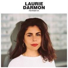 Février 91 mp3 Album by Laurie Darmon