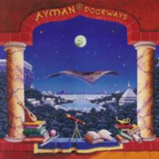 Doorways mp3 Album by Ayman