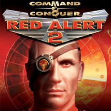 Command & Conquer: Red Alert 2 mp3 Soundtrack by Frank Klepacki