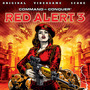 Command & Conquer: Red Alert 3 (Premier Edition)