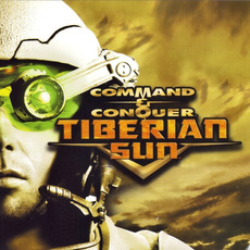 Command & Conquer: Tiberian Sun mp3 Soundtrack by Various Artists