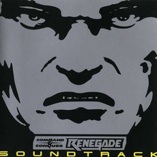 Command & Conquer: Renegade Soundtrack mp3 Soundtrack by Frank Klepacki