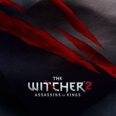 The Witcher 2: Assassins of Kings mp3 Soundtrack by Various Artists