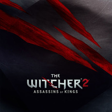 The Witcher 2: Assassins of Kings (Enhanced Edition) mp3 Soundtrack by Various Artists