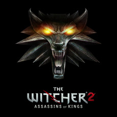The Witcher 2: Assassins of Kings Original Game Soundtrack (Enhanced Edition) by Various Artists