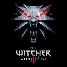 The Witcher 3: Wild Hunt Original Game Soundtrack by Various Artists
