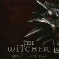 The Witcher Original Soundtrack (Limited Edition) by Various Artists