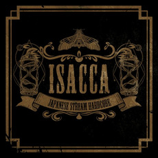 ISACCA mp3 Compilation by Various Artists