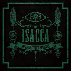 ISACCA 2 mp3 Compilation by Various Artists