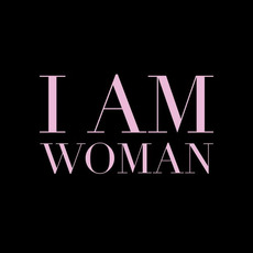 I Am Woman by Various Artists