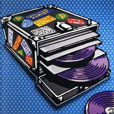 GUITARFREAKS & drummania BEST TRACKS by Various Artists