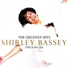 The Greatest Hits: This Is My Life mp3 Compilation by Various Artists