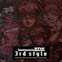 beatmania IIDX 3rd Style Original Soundtracks