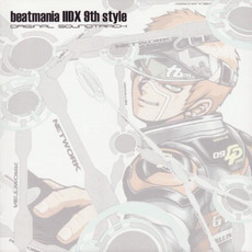 beatmania IIDX 9th Style Original Soundtrack mp3 Soundtrack by Various Artists