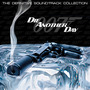 Die Another Day: Complete Score