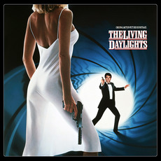 The Living Daylights (Remastered) mp3 Soundtrack by Various Artists