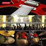 GuitarFreaksXG2 & DrumManiaXG2 Original Soundtrack 2nd season