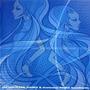 GUITARFREAKS 10thMIX & drummania 9thMIX Soundtracks