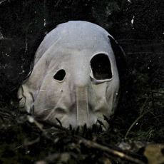 In Becoming a Ghost mp3 Album by The Faceless