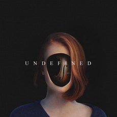Undefined mp3 Album by Simply Three