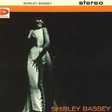 Shirley Bassey (Remastered) mp3 Album by Shirley Bassey
