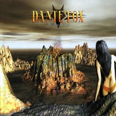 The Fire Within mp3 Album by Dante Fox