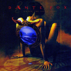 Under The Seven Skies mp3 Album by Dante Fox