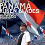 Son de Panamá