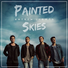 Painted Skies mp3 Album by Anthem Lights