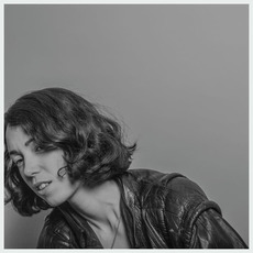 Kelly Lee Owens mp3 Album by Kelly Lee Owens