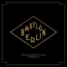 Babylon Berlin (Music from the Original TV Series)