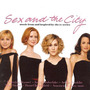 Sex and the City: Music From and Inspired By