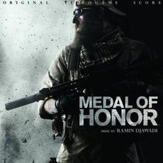 Medal of Honor mp3 Soundtrack by Ramin Djawadi