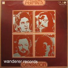 Generation (Remastered) mp3 Album by Fermáta