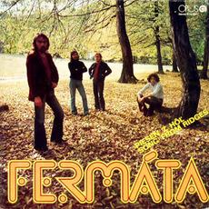 Pieseň z hôľ (Remastered) mp3 Album by Fermáta