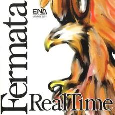 RealTime mp3 Album by Fermáta