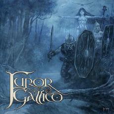 Furor Gallico mp3 Album by Furor Gallico
