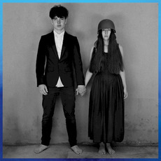 Songs of Experience (Deluxe Edition) mp3 Album by U2