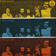 Oj, Dodole mp3 Single by Korni Grupa