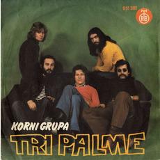 Tri palme mp3 Single by Korni Grupa