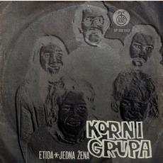 Etida mp3 Single by Korni Grupa