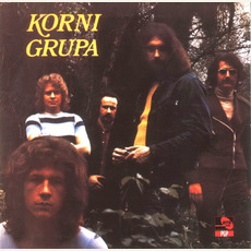 Korni Grupa (Re-Issue) mp3 Album by Korni Grupa